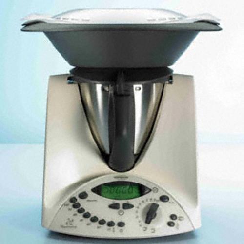 Pour un ap ro rigolo une autre fa on de manger les ap ricubes de mamina13 passion recettes - Robot de cuisine qui cuit les aliments ...